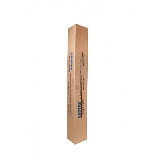 106x30cm premium mat
