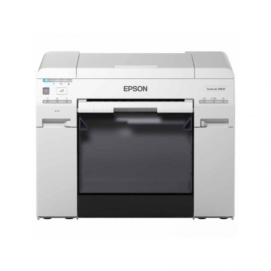 Epson SureLab SL D800