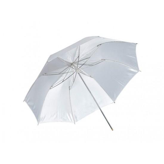 Godox AD-S5 AD200 Şemsiye