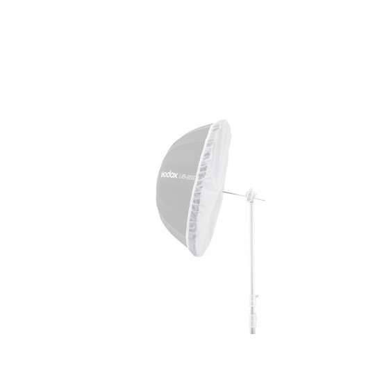 DPU-85T 85cm Difüzör-Şemsiye