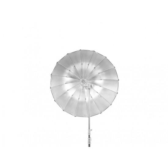 Godox UB-105S 105cm Parabolik Şemsiye