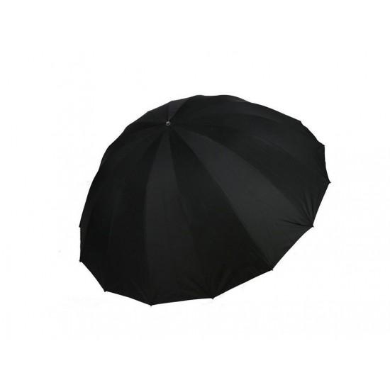 Godox UB-L1 60 150cm Büyük Siyah / Beyaz Şemsiye