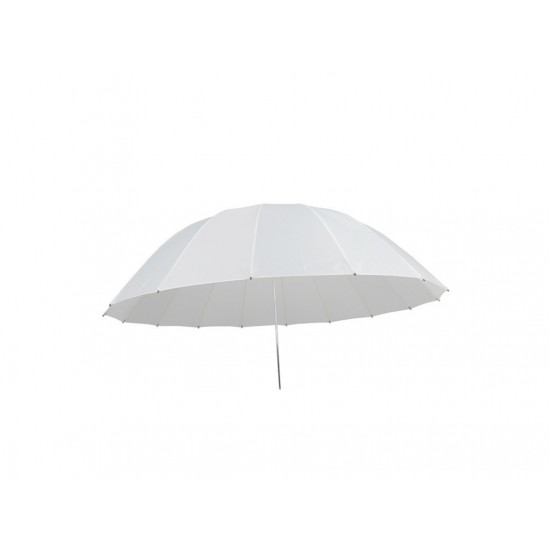 UB-L2 60 150cm Büyük Transparan Şemsiye-Şemsiye