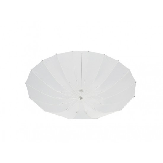 """Godox UB-L2 75"""" 185cm Büyük Transparan Şemsiye"""