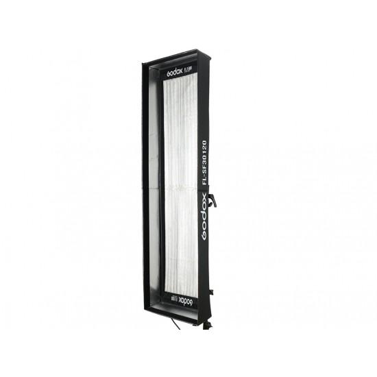Godox FL-SF 30120 FL150R İçin Softbox Kit-Softbox