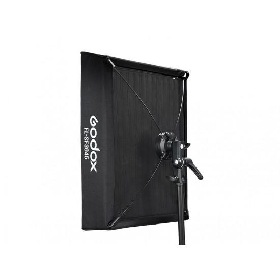 Godox FL-SF 3045 FL60 İçin Softbox Kit