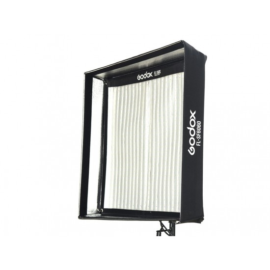 Godox FL-SF 6060 FL150S İçin Softbox Kit