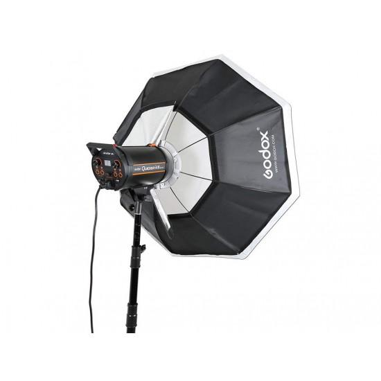 Godox SB-BW-140 140cm Bowens Octagon Softbox