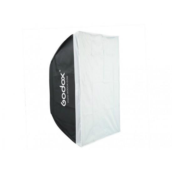 Godox SB-BW-6060 60x60cm Bowens Softbox