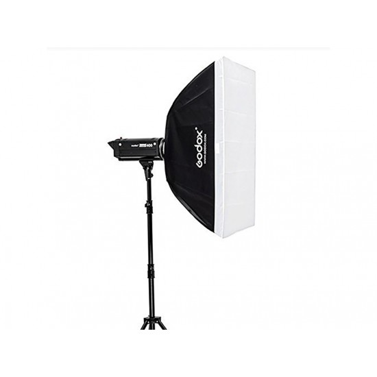 Godox SB-BW-70100 70x100cm Bowens Softbox