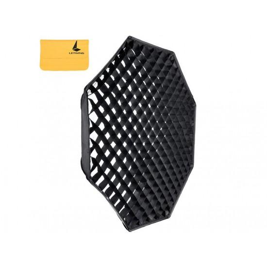 SB-FW-95 Gridli Octagon Softbox (95cm Bowens)