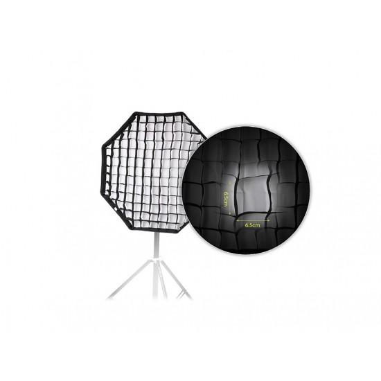 Godox SB-UBW Octa 120cm Şemsiye Softbox