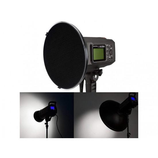 Godox BDR-C420 42cm Petek-Tas reflektör