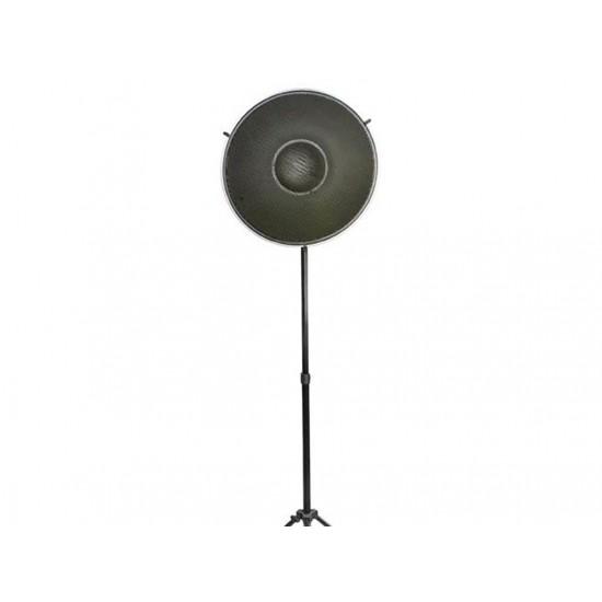 Godox BDR-C550 55cm Petek
