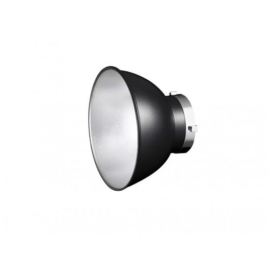Godox RFT-13 21cm Tas Reflektör-Tas reflektör