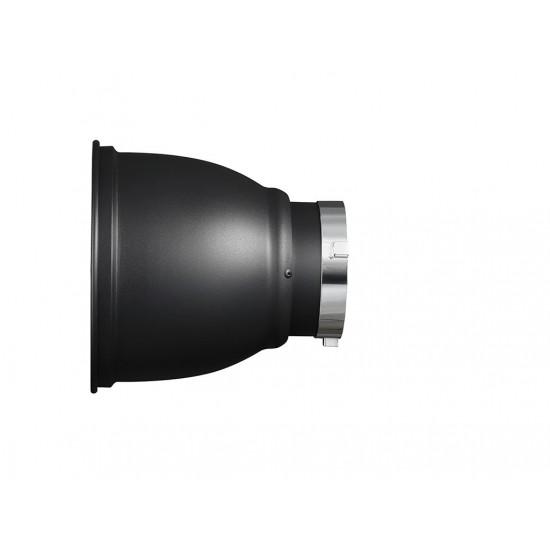 Godox RFT-14 18cm Tas Reflektör