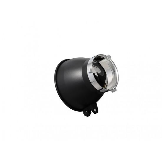Godox RFT-17 15 cm Tas Reflektör-Tas reflektör