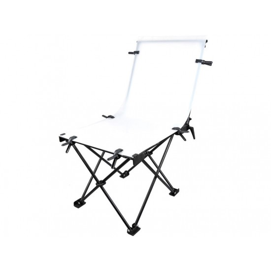 Godox FPT-60 60x130cm Ürün Çekim Masası