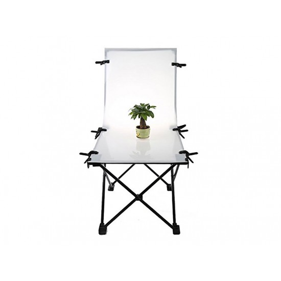 Godox FPT-100200 100x200cm Ürün Çekim Masası