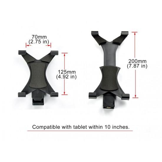 Rollin Image SP-14 Tablet Standı