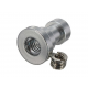 Rollin Image SC-14 1/4 - 3/8 Adaptör