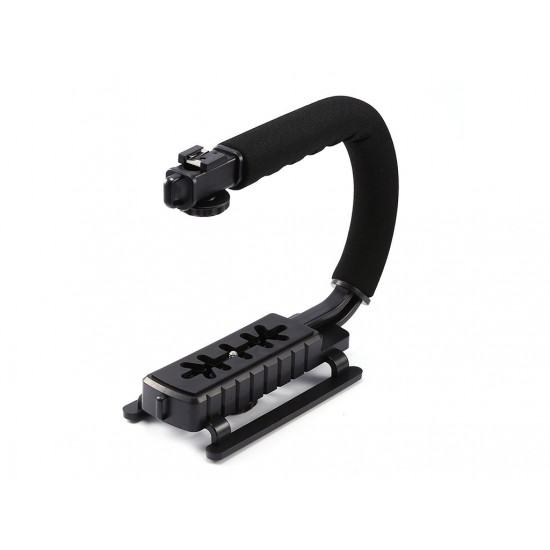 Rollin Image ST-09 Camera Bracket Stabilizer