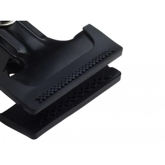 Rollin Image ST-15 Speedlite, Ayaklı Fon ve Işık Standı İçin M