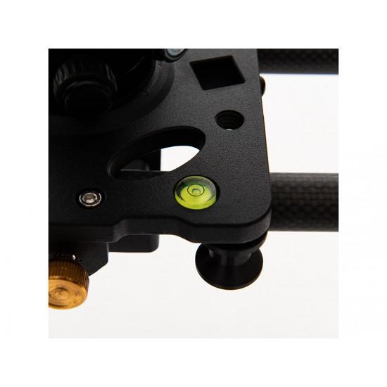 Arcury CS01_100 Karbon Fiber Cam Slider-Diğer Aksesuarlar