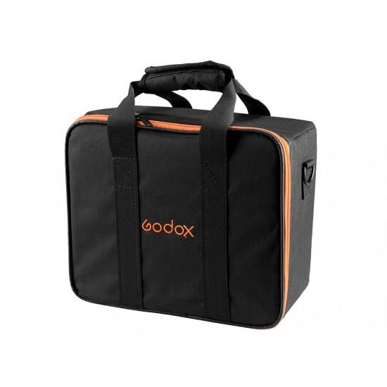 Godox CB-12 AD600Pro Taşıma Çantası