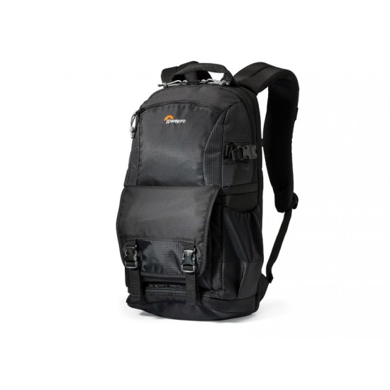 Lowepro Fastpack BP 150 AW II Siyah Çanta
