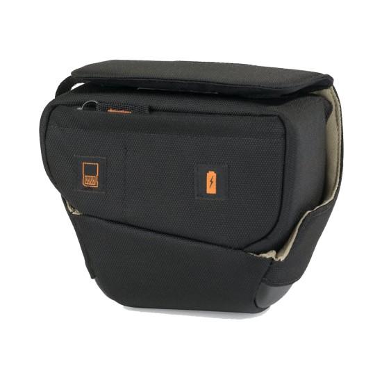 Lowepro Quick Case 100 Çanta-Ekipman Çantaları