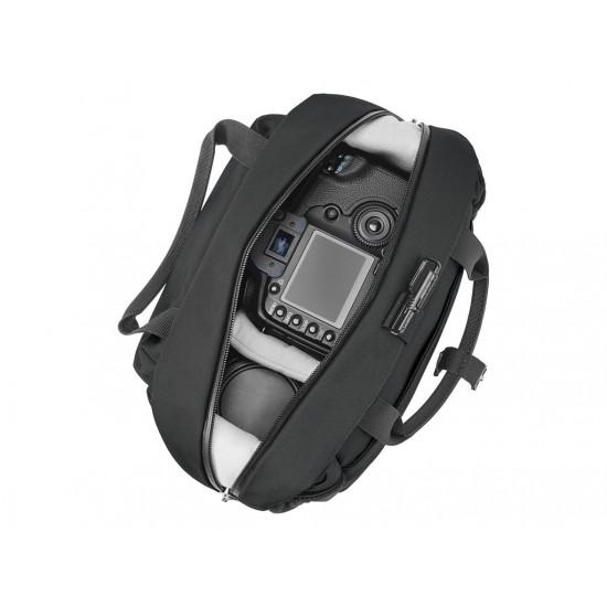 Pacsafe Camsafe LX10 Çanta-Ekipman Çantaları