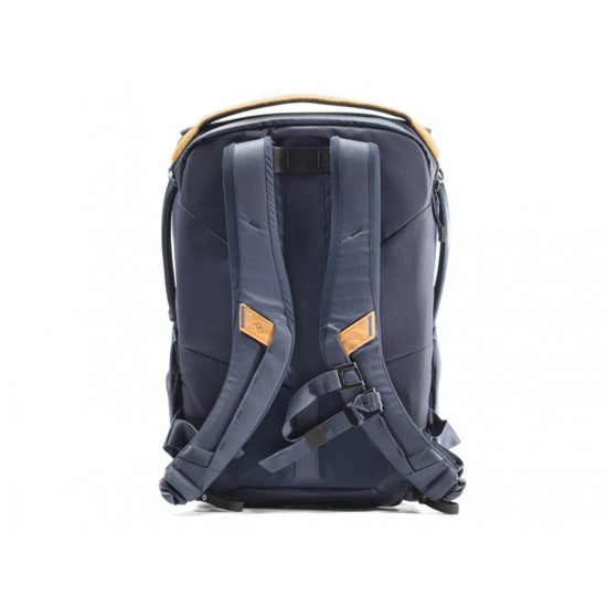 Peak Design 20L v2 Mavi Sırt Çantası