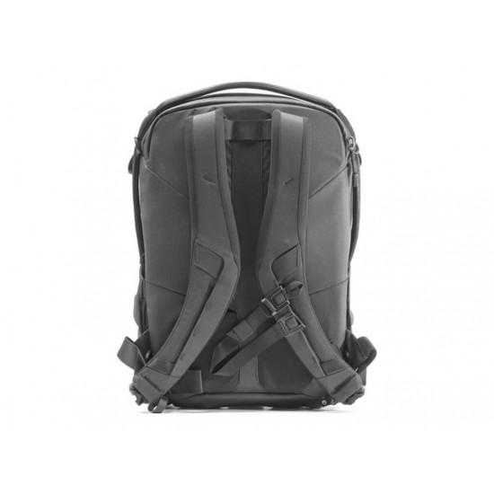 Peak Design 20L v2 Siyah Sırt Çantası