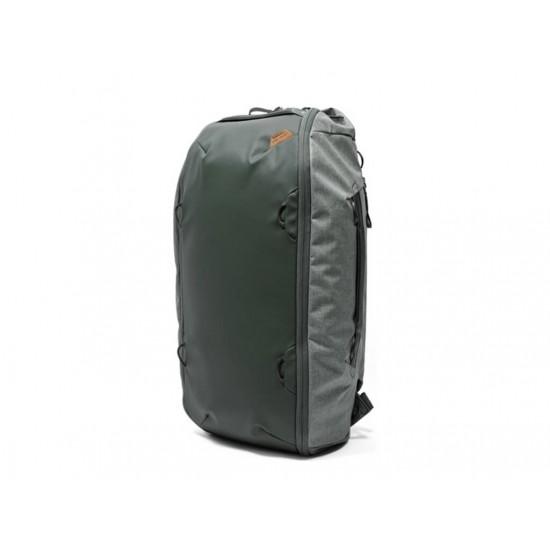 Peak Design 65L Yeşil Seyahat Çantası