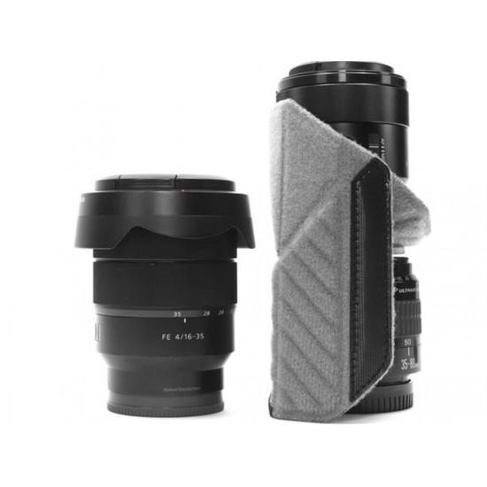 Peak Design Büyük Boy Kamera Küpü