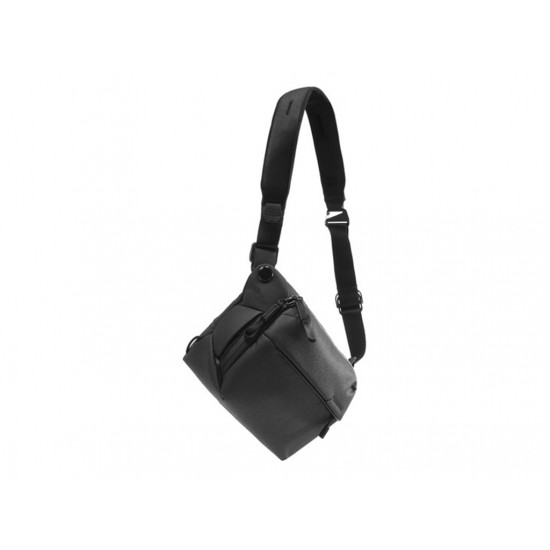 Peak Design Everyday Sling 3L Siyah Çanta