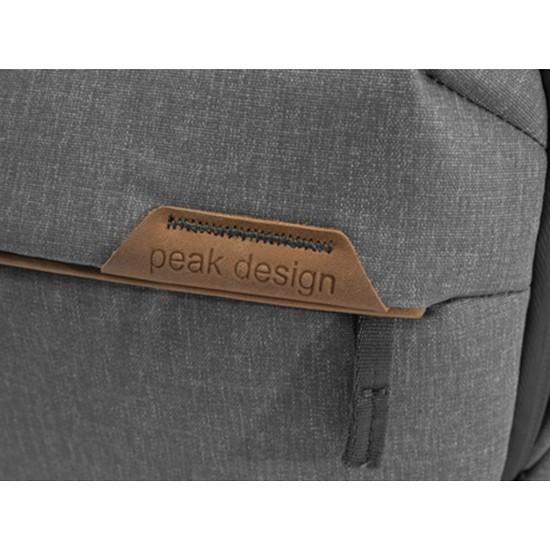 Peak Design Everyday Sling 6L v2 Gri Çanta
