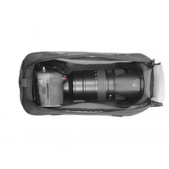 Peak Design Küçük Boy Kamera Küpü