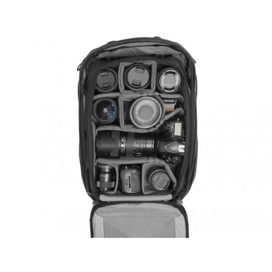 Peak Design Orta Boy Kamera Küpü