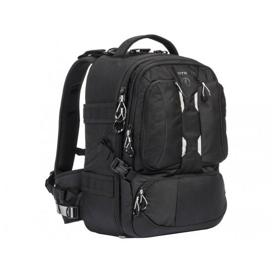 Tamrac Anvil Slim 15 Çanta-Ekipman Çantaları