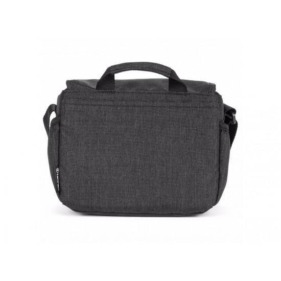 Tamrac Bushwick 2 Çanta-Ekipman Çantaları