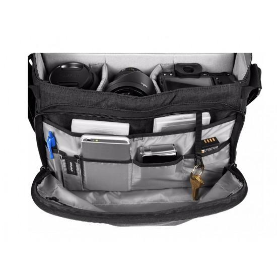 Tamrac Bushwick 6 Çanta-Ekipman Çantaları