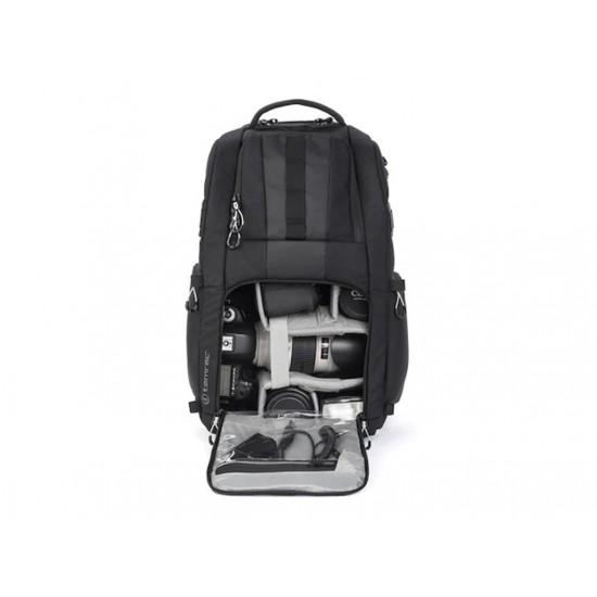 Tamrac Corona 20 Çanta-Ekipman Çantaları