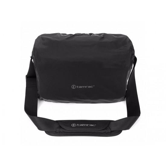 Tamrac Derechoe 5 Çanta-Ekipman Çantaları