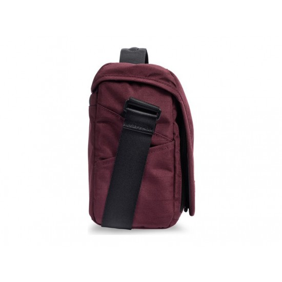Tamrac Derechoe 5 Truffle Çanta-Ekipman Çantaları