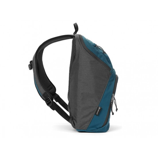 Tamrac Hoodoo 20 Ocean Çanta-Ekipman Çantaları