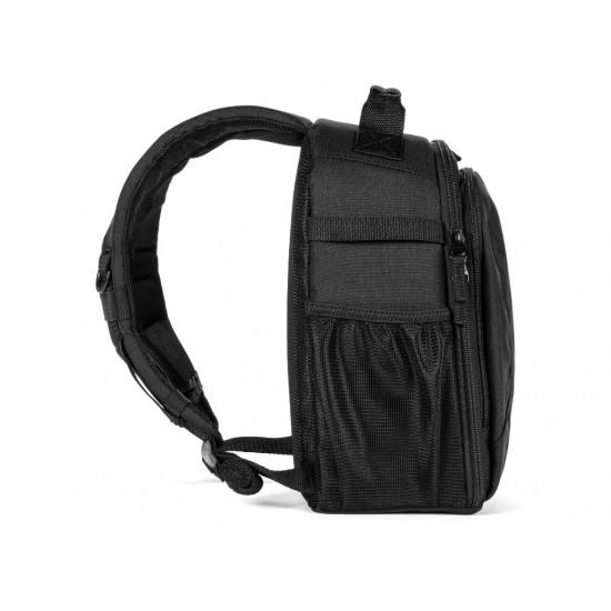 Tamrac Jazz Backpack 84 Çanta