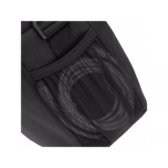 Tamrac Jazz Shoulder Bag 45 Çanta-Ekipman Çantaları