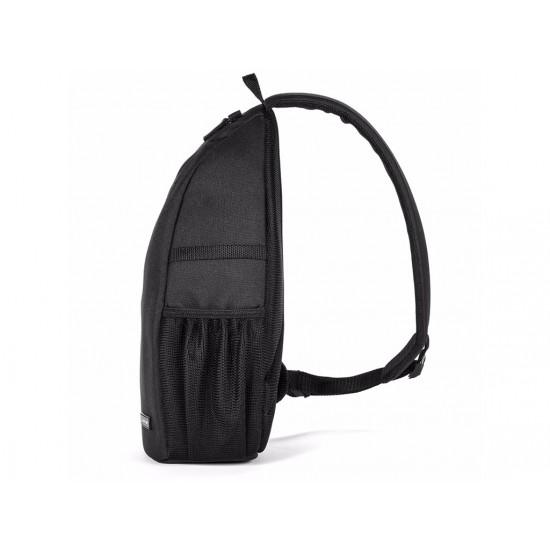 Tamrac Jazz Sling Bag 76 Çanta